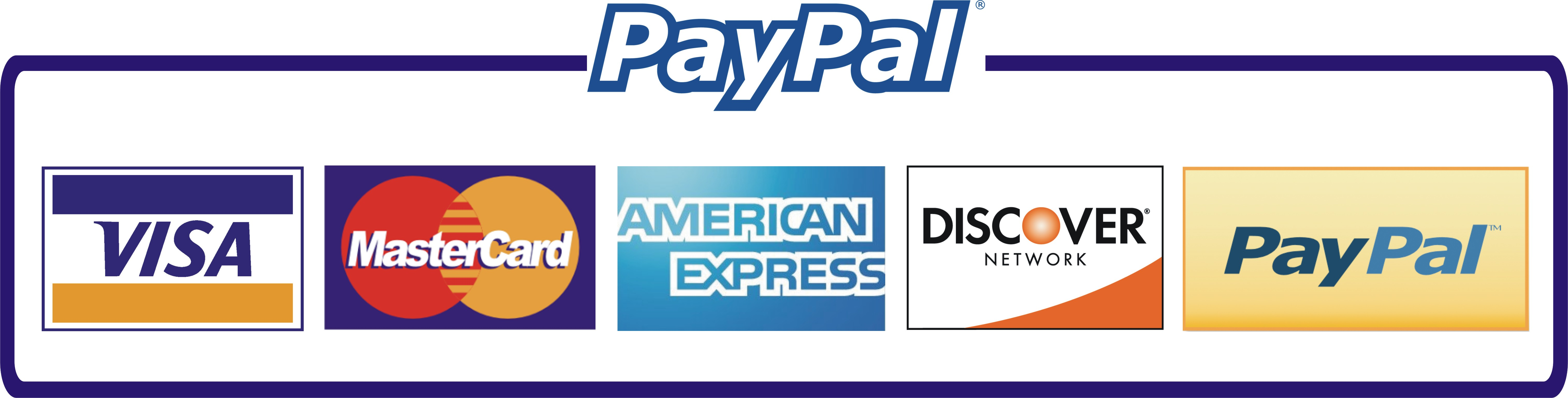 paypal-credit-cards.jpg